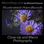 Handbook of Close-Up and Macro Photography