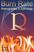 Retrogrades in Astrology