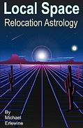 Relocation Astrology